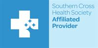 Southern Cross AP Horizontal Logo for Web.png