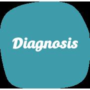 Diagnosis.png