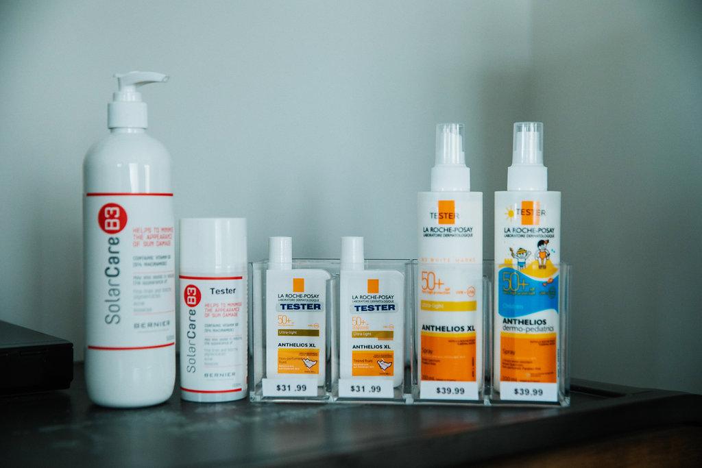 Sunscreen range.jpg
