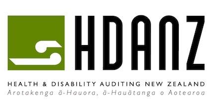 HDANZ Logo small.jpg