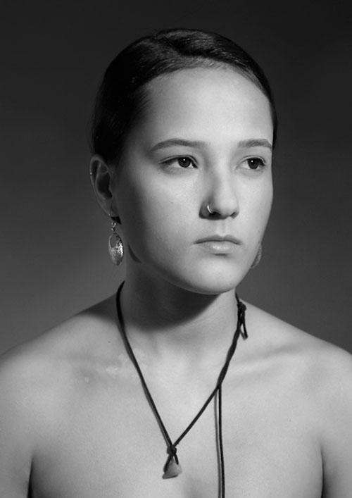 NINA©Michael McHugh2013.jpg