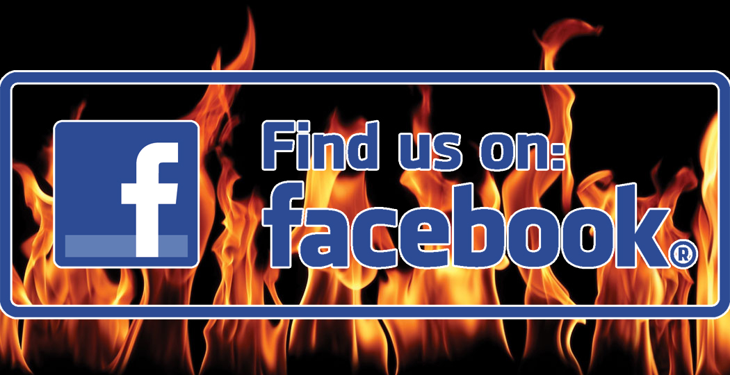 facebook and flames_edited-1.jpg