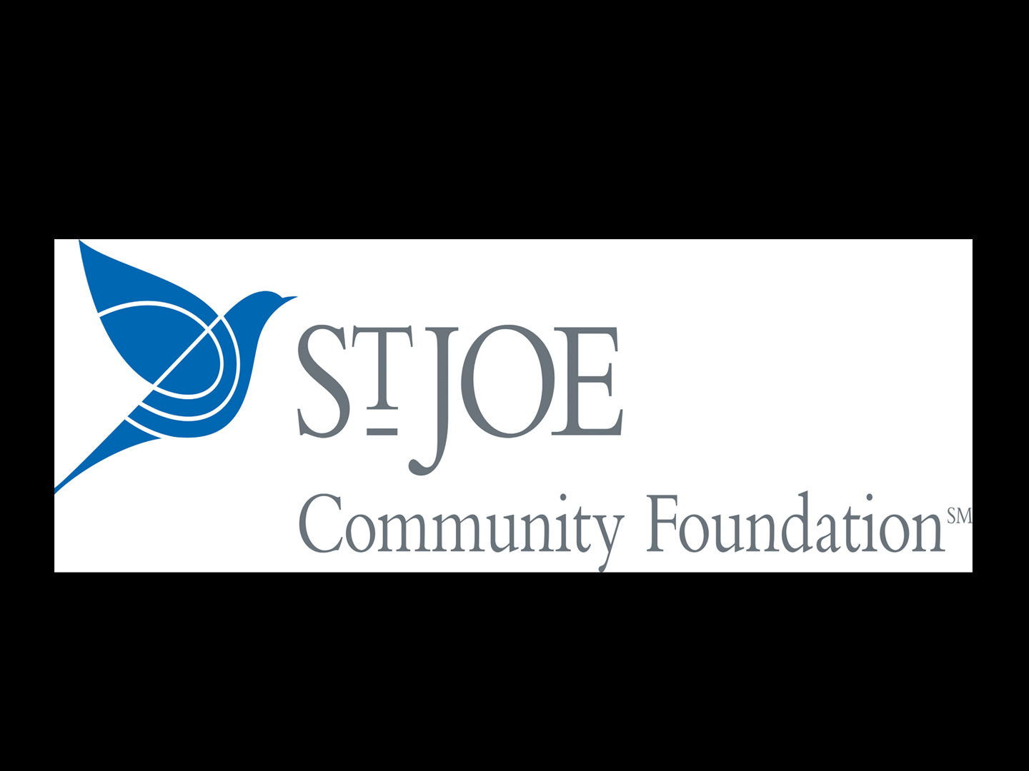 New St Joe logo_edited-1.jpg