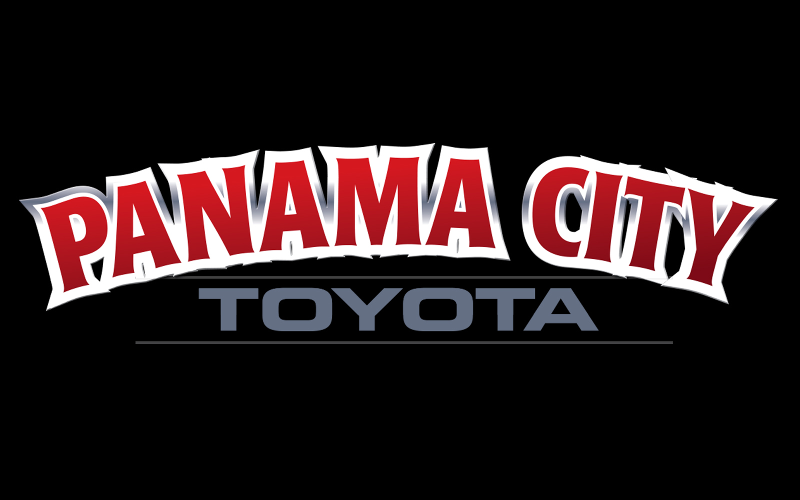 Panama City Toyota sponsorship graphic_edited-2.jpg