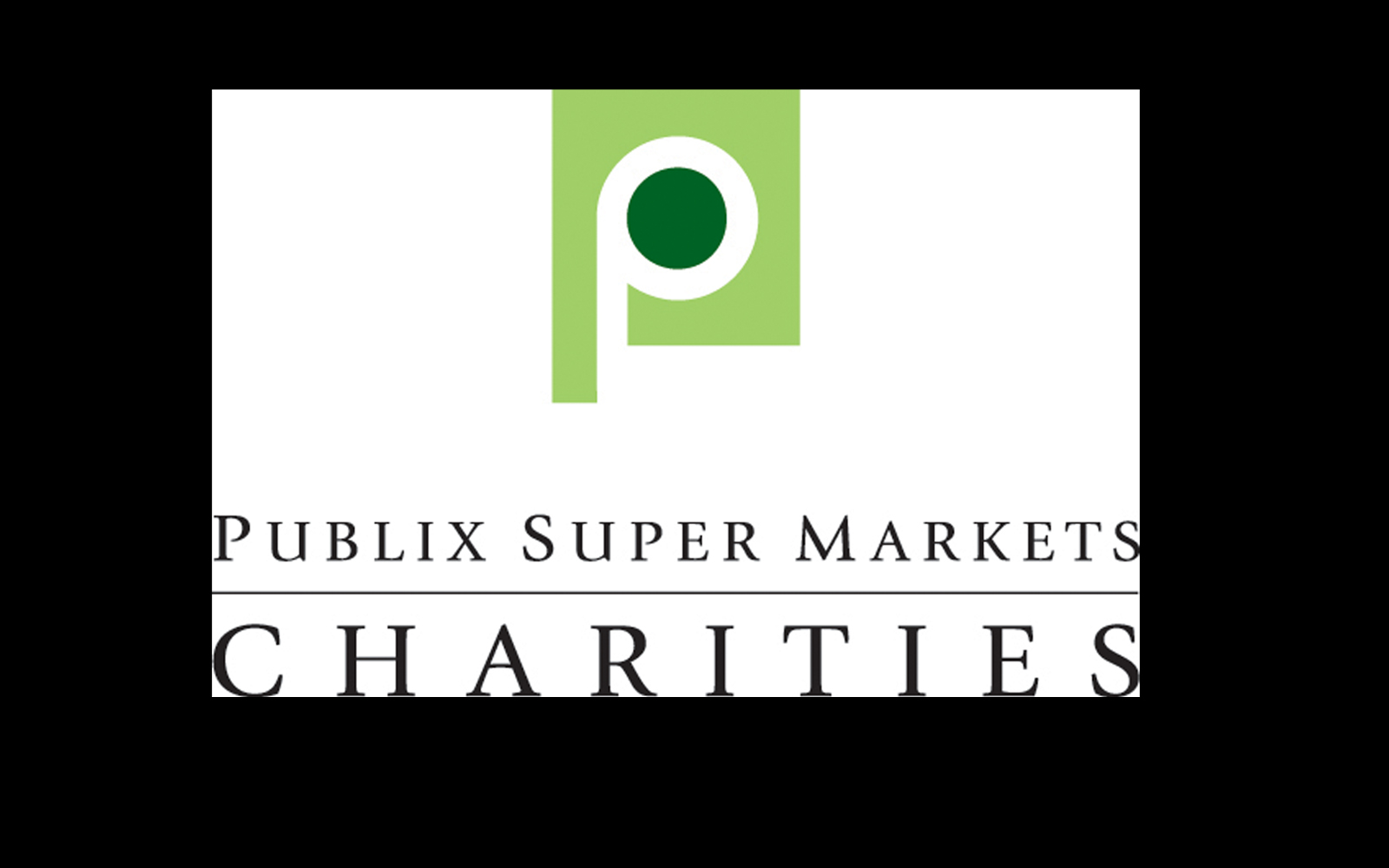 Publix Charities sponsorship graphic_edited-6.jpg