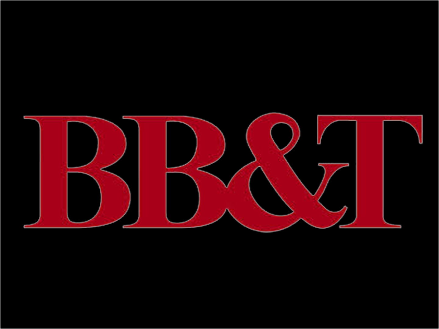 BB&T logo blackground_edited-1.jpg