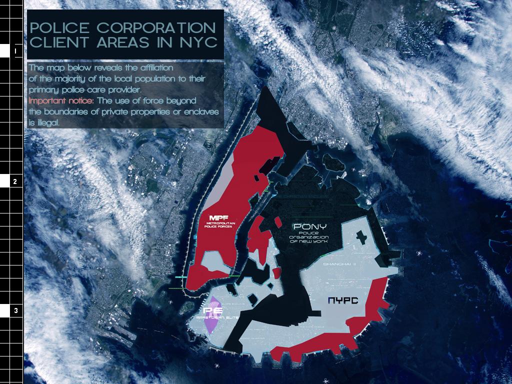 map3-juridction.jpg