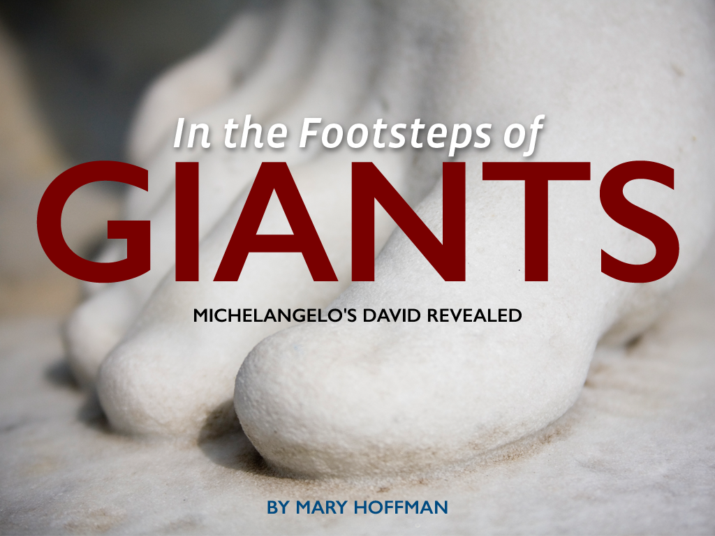 In the Footsteps of Giants Foot _FINAL.png