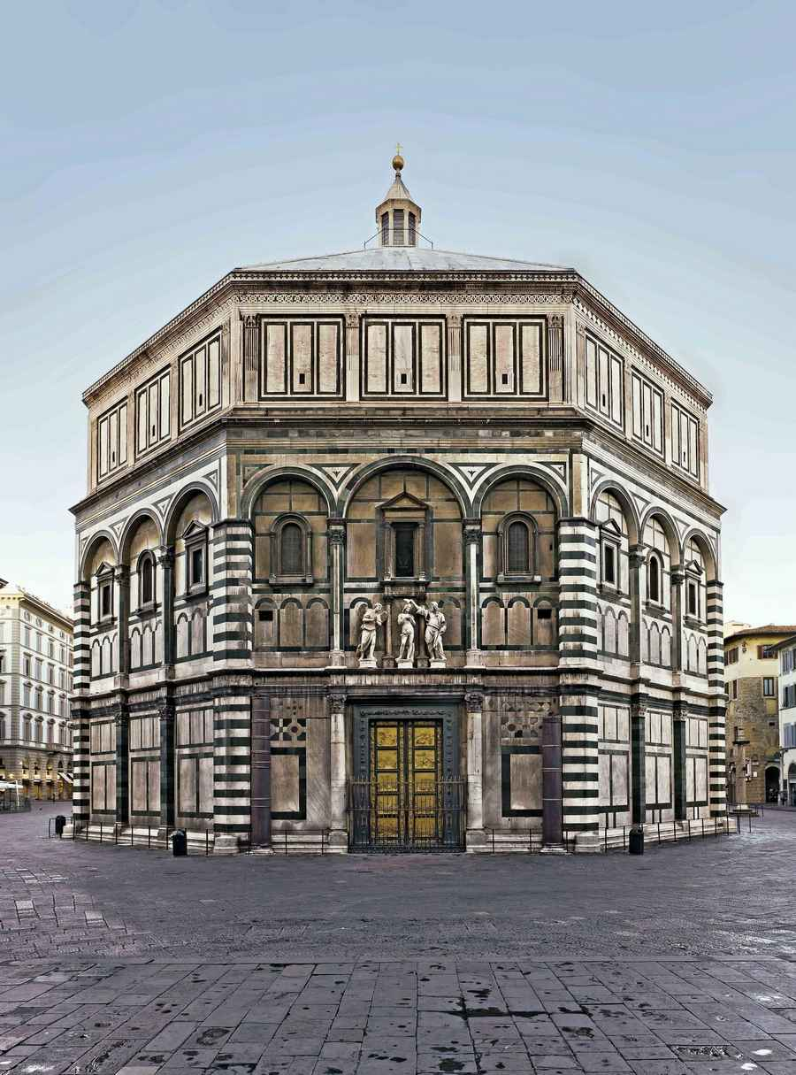 Baptistery_Florence_Italy.jpg