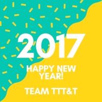 Happy New Year!.jpg