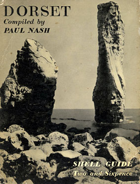 nash shell guide.jpg