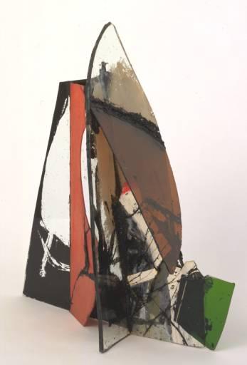 Lanyon Mine.jpg