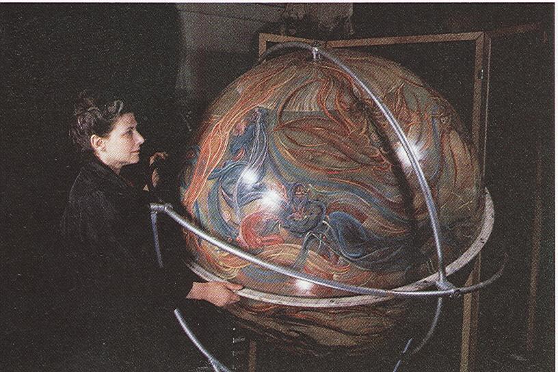 F Pomerance sphere.jpg