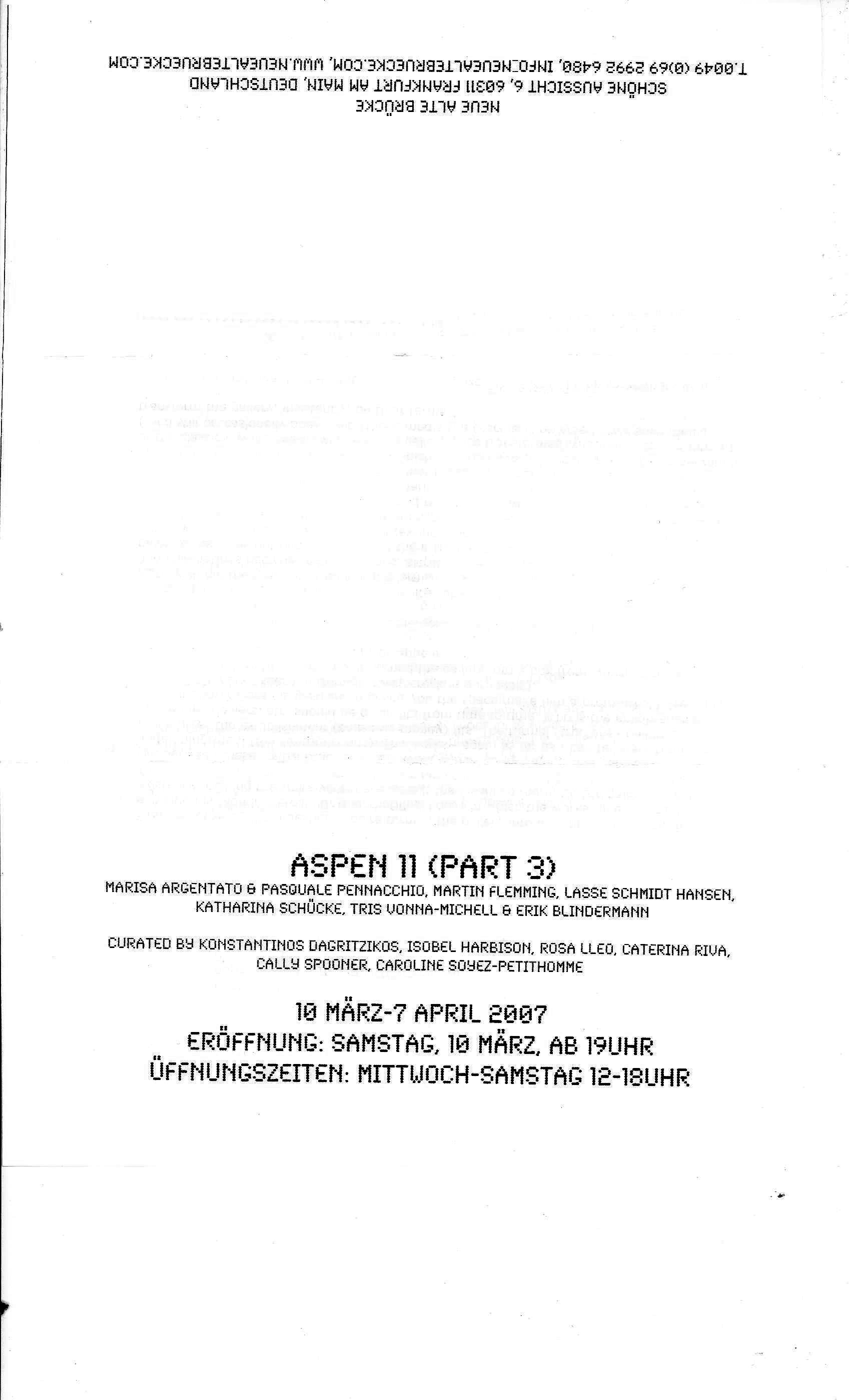 Aspen 11, part 3.pdf