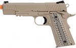 Cybergun M45A1 1911 Airsoft 150.jpg