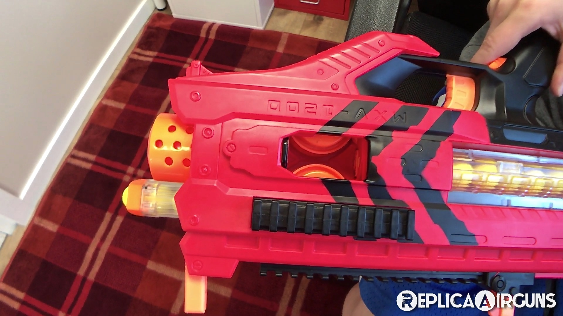 Nerf Rival Zeus MXV-1200 Fly Wheels.jpg
