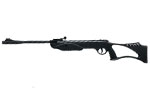 Ruger Explorer Youth Air Pellet Rifle.jpg