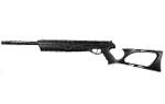 Umarex MORPH 3X CO2 Carbine.jpg