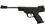 Baikal MP-53M Pellet Air Pistol.jpg