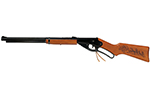 Daisy 1938 Red Ryder BB Rifle.jpg