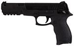 Umarex DX17 Spring BB Pistol.jpg