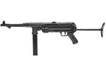 Umarex Legends MP CO2 BB Submachine Gun.jpg