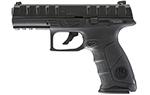 Beretta APX Blowback CO2 BB Pistol.jpg