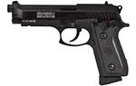 Swiss Arms .177 Caliber P92.jpg