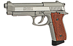 Swiss Arms SA92 Blowback.jpg