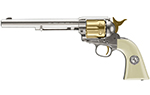 Colt Peacemaker Nickel & Gold CO2.jpg