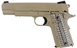 Colt 1911 Rail Gun Dark Earth Airsoft Pistol.jpg