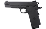 KJ Works KP-11 Airsoft Pistol.jpg
