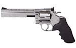 Dan Wesson 715 Steel BB Revolver 6 Inch.jpg
