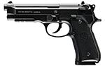 Umarex Beretta M92 A1.jpg