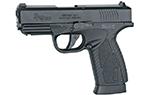 ASG BERSA BP9CC 6mm.jpg