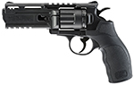 Umarex Brodax BB Revolver 4.5mm.jpg