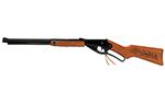 Daisy 1938 Red Ryder BB Rifle.jpg