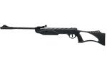 Ruger Explorer Youth Air Pellet Rifle.jpg
