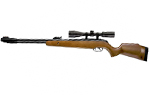 Browning Leverage Rifle.jpg