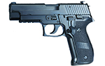 KJ Works KP-01 CO2 Blowback Airsoft.jpg