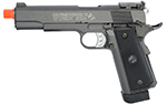 Colt 1911 MKIV Blowback CO2.jpg