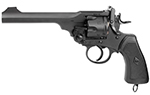 Webley And Scott MK6 .177 6-Shot.jpg