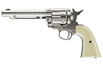 Colt Nickel Peacemaker SAA.jpg
