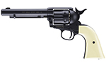 Colt Single Action Blued Peacemaker.jpg