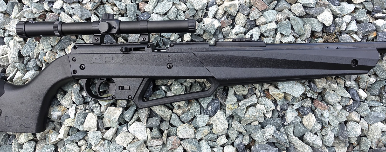 Umarex NXG APX Rigth Side Front Stock.jpg