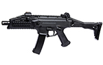 ASG Scorpion EVO 3.jpg