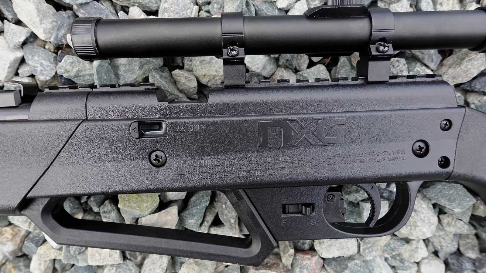 Umarex NXG APX Left Side Close.jpg