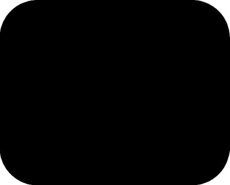 Glock_logo_Umarex _License.png