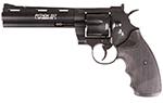 Umarex Colt Python 6.jpg