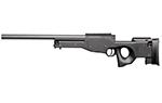 ASG AW .308 Sniper.jpg